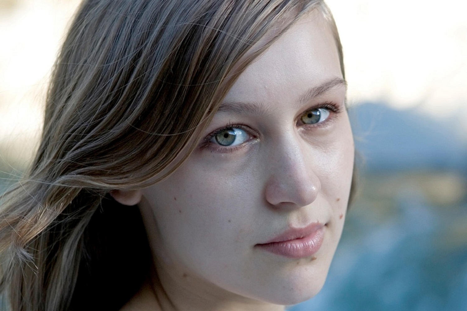 Joanna Newsom shares unreleased 'Divers' off-cut