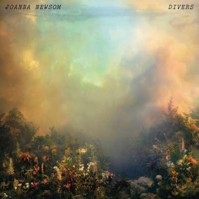 Joanna Newsom - Divers