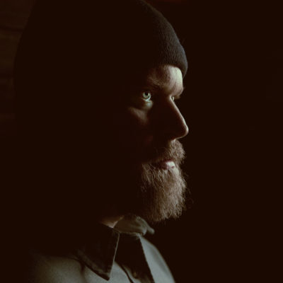 John Grant shares new song 'Disappointing'