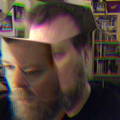 John Grant reveals new song 'The Only Baby'