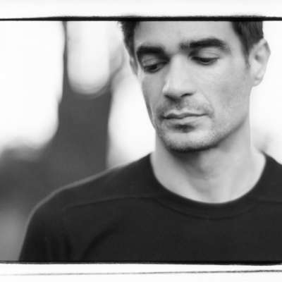 Jon Hopkins covers Thom Yorke's 'Dawn Chorus'