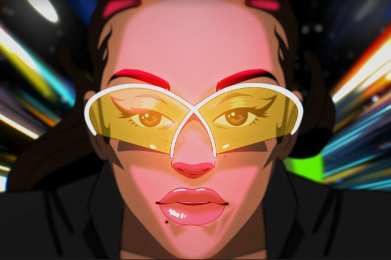 Jorja Smith unveils 'Come Over' featuring Popcaan