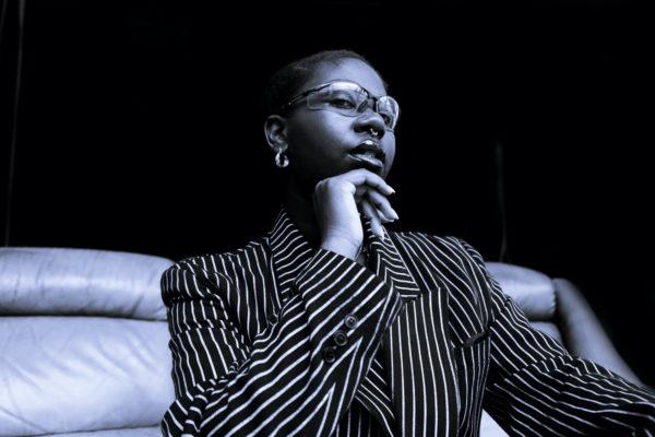 The Neu Bulletin (Joviale, Jayla Kai, Modern Woman and more!)