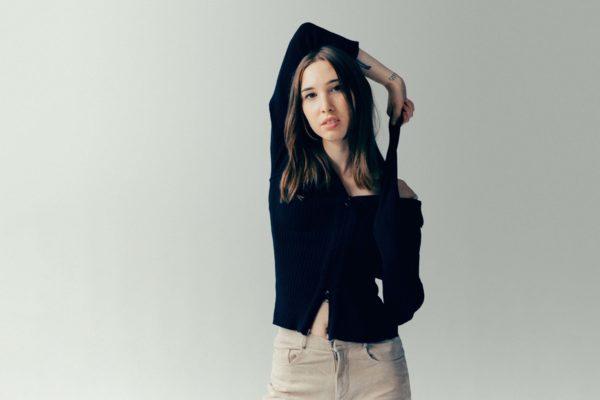 Julia Bardo, Inhaler among Music Moves Europe Talent award winners