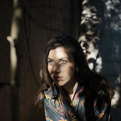 """Julia Holter talks about """"frustrating"""" process behind new album 'Have You In My Wilderness'"""