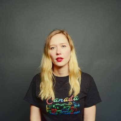 Julia Jacklin shares new single, announces UK tour