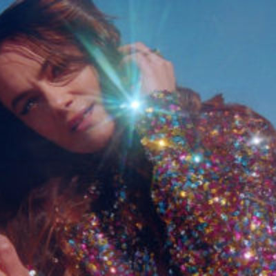 Julia Stone teams up with Matt Berninger for 'We All Have'