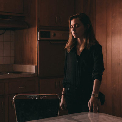Matt Berninger, Julien Baker and composer Stephan Altman team up for 'All I Want'