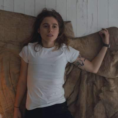 Julien Baker shares new 'Appointments' video