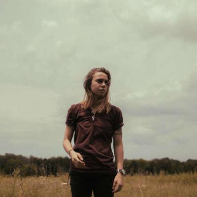 Julien Baker shares new tracks 'Red Door' & 'Conversation Piece'