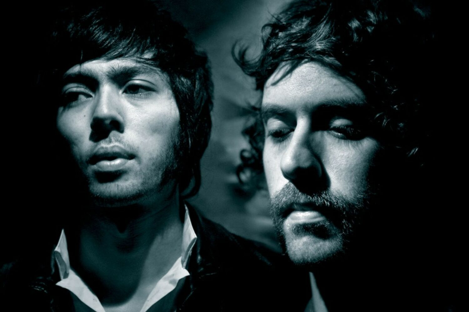 Justice and Black Rebel Motorcycle Club to play Mad Cool Festival 2018