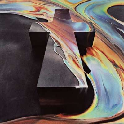 Justice - Woman