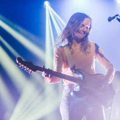 The Japanese House, Sad13, PARTYBABY, and loads more to play SXSW 2017