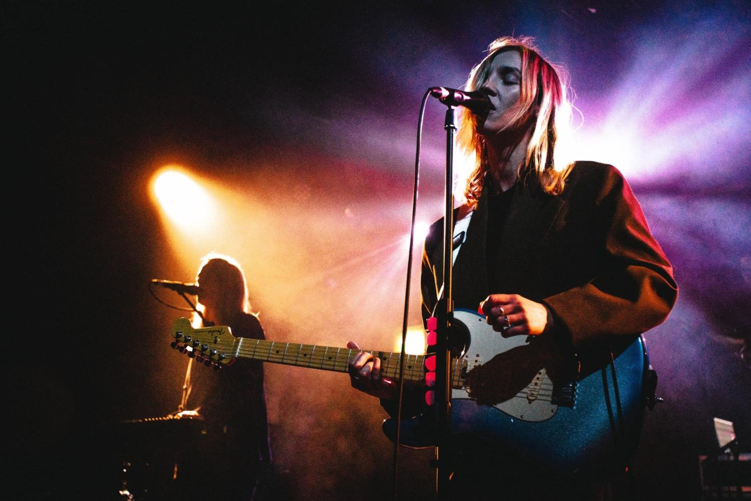The Japanese House, Jade Bird & Drenge join Tramlines line-up