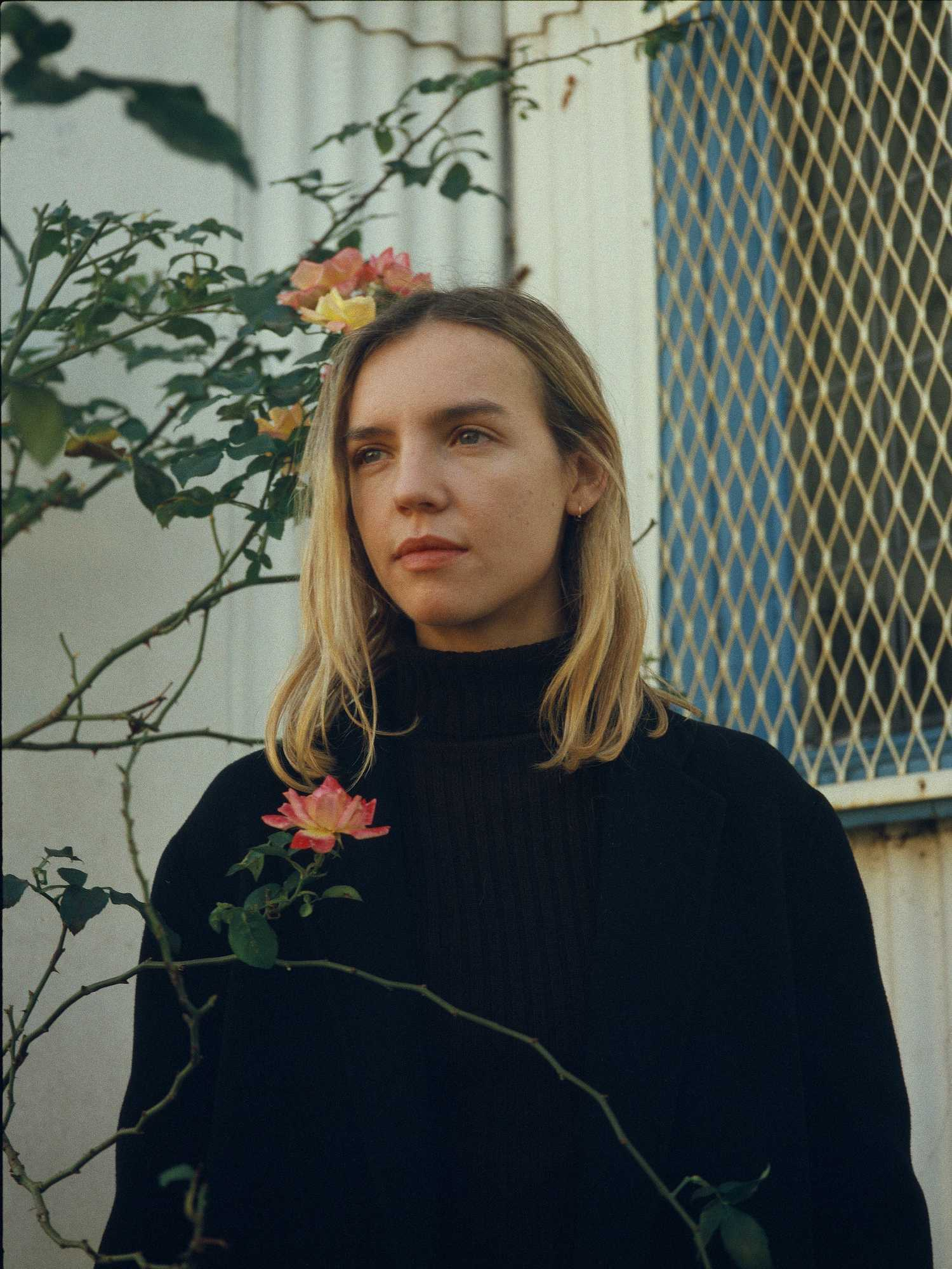Float on: The Japanese House