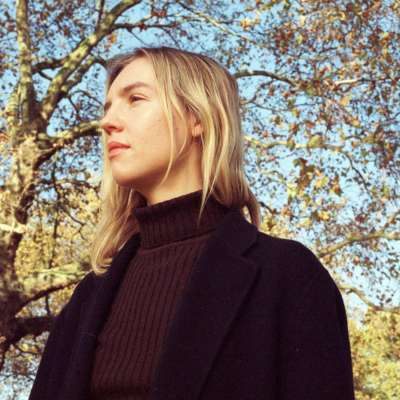 The Japanese House shares 'Maybe You're The Reason'