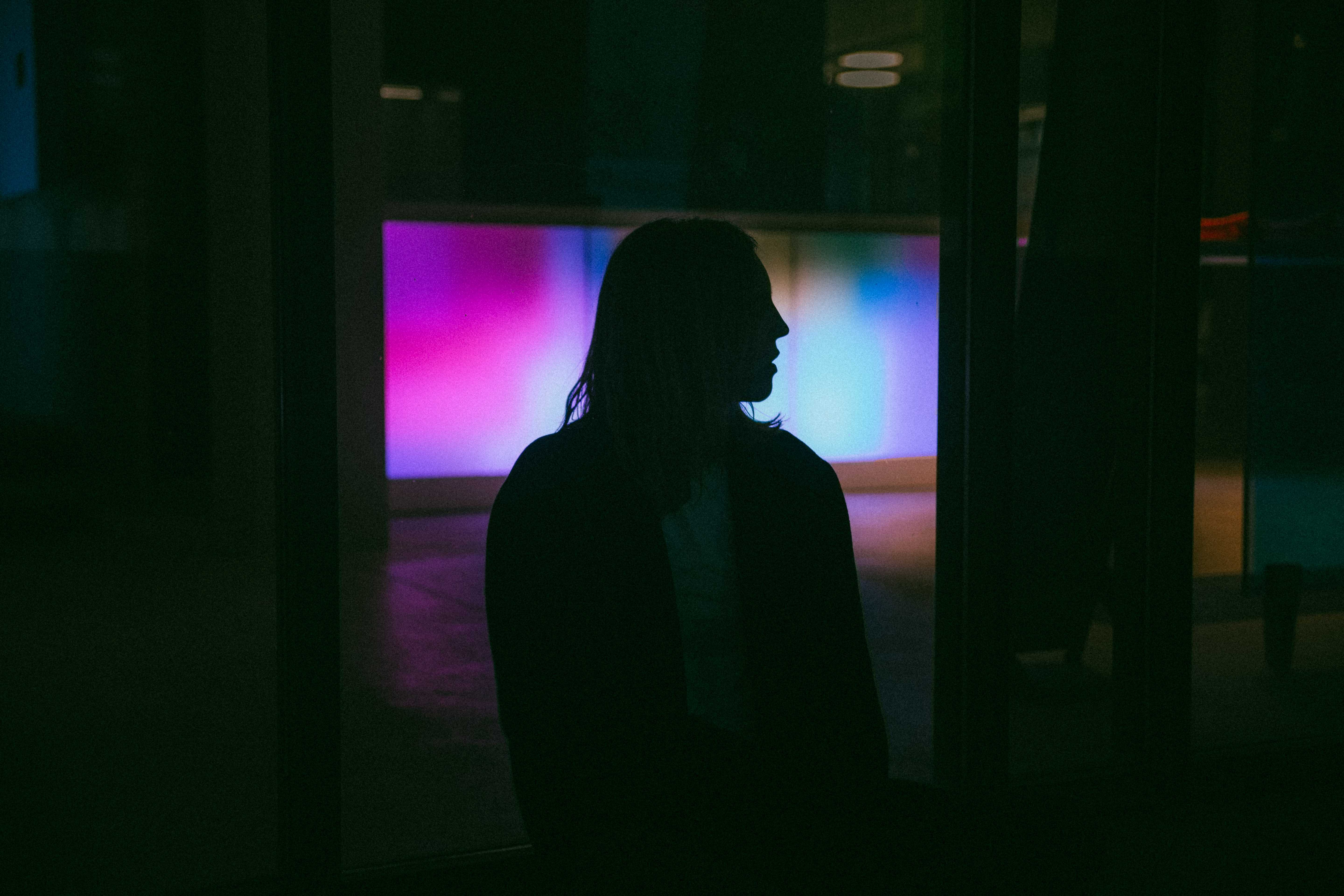 Burning down the house: The Japanese House
