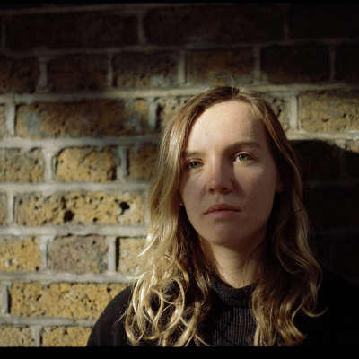 """mThe Japanese House hits the road: """"I'm just not nervous at all, which is really weird!"""""""