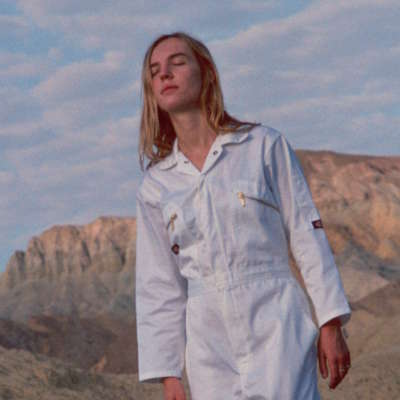 Tracks: The Japanese House, Robyn, Westerman, Yaeji & more