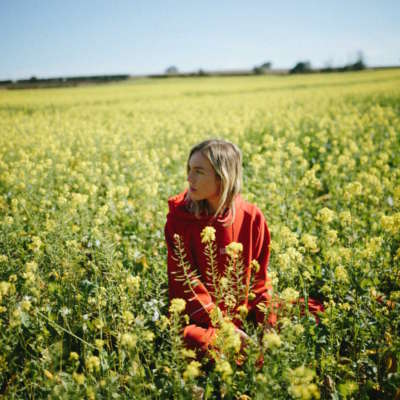 The Japanese House announces debut album 'Good At Falling' with 'Follow My Girl'