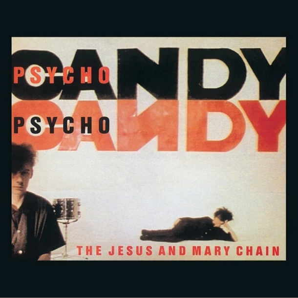 """Indie had become a celebration of failure"": The Jesus and Mary Chain on thirty years of 'Psychocandy'"