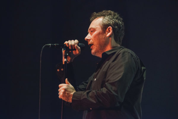The Jesus and Mary Chain & Aurora added to Ypsigrock 2018