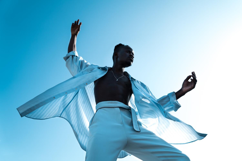 KWAYE unveils new track 'Sweetest Life'