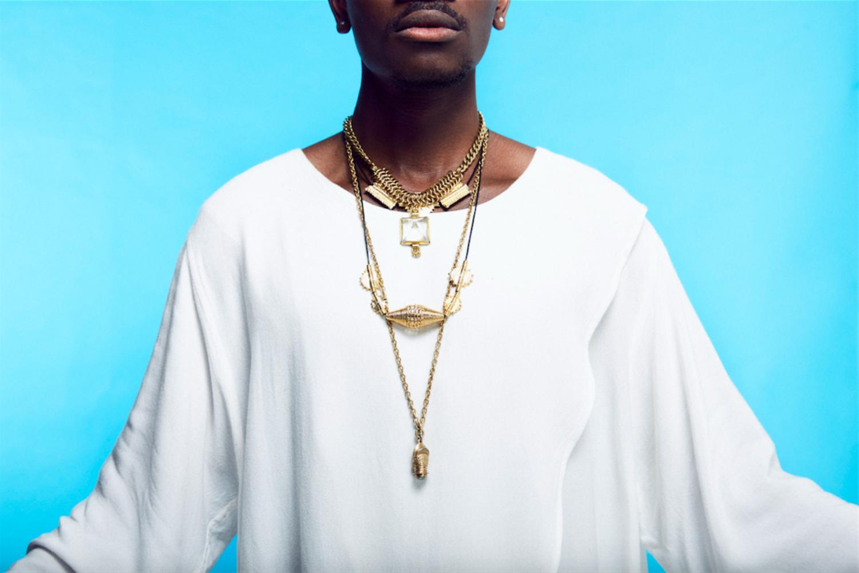 KWAYE goes large on new track 'Little Ones'