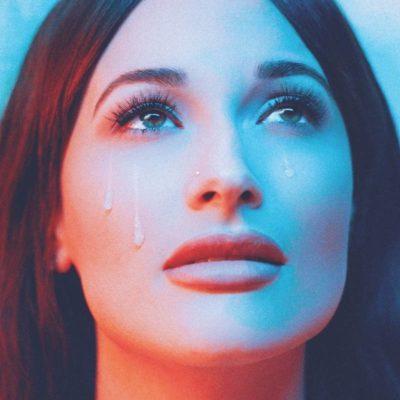 Kacey Musgraves announces new album 'star-crossed'
