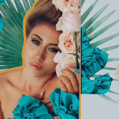 Kali Uchis shares 'After The Storm' featuring Tyler, The Creator and Bootsy Collins