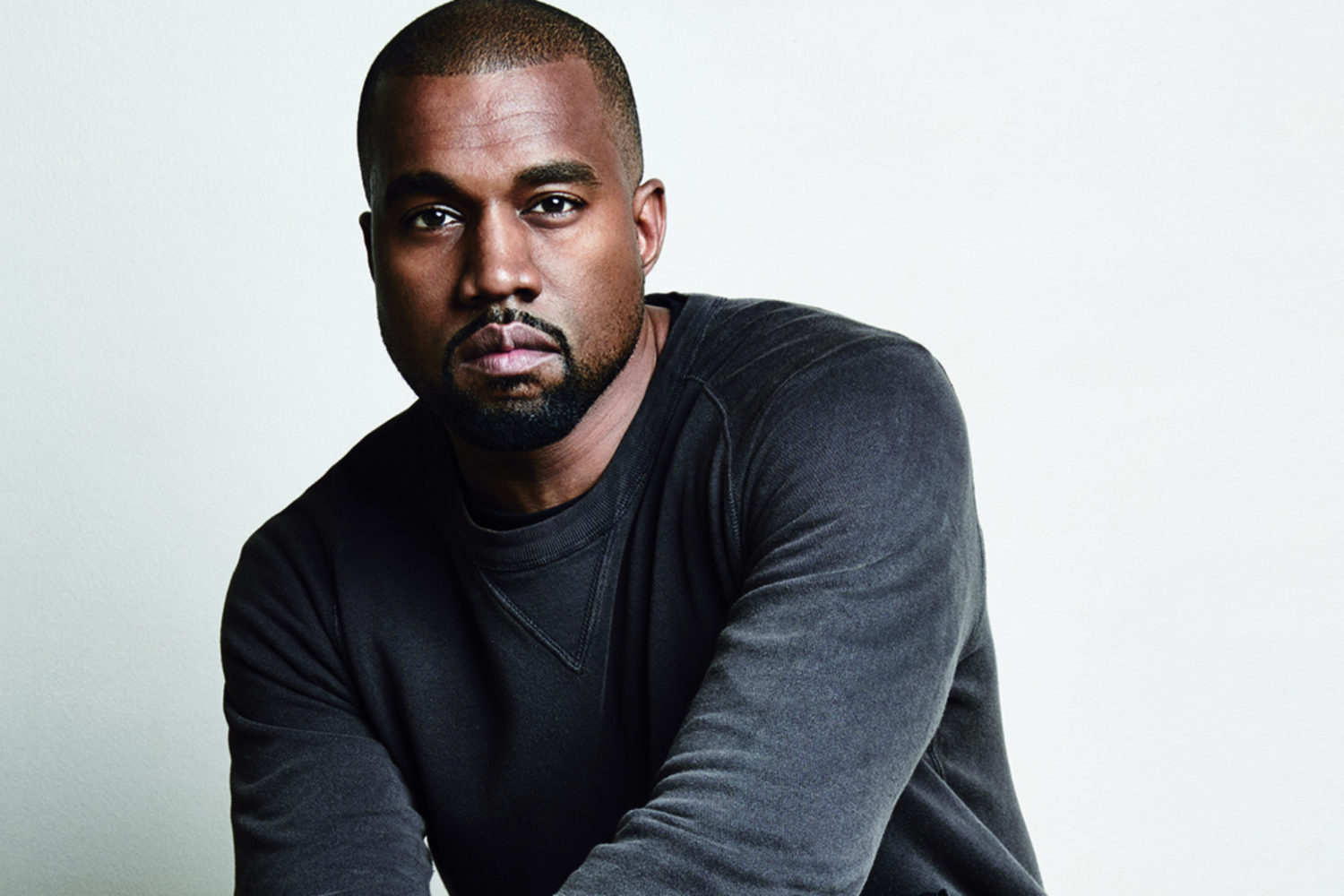 Kanye West pays tribute to late mother on 'DONDA'