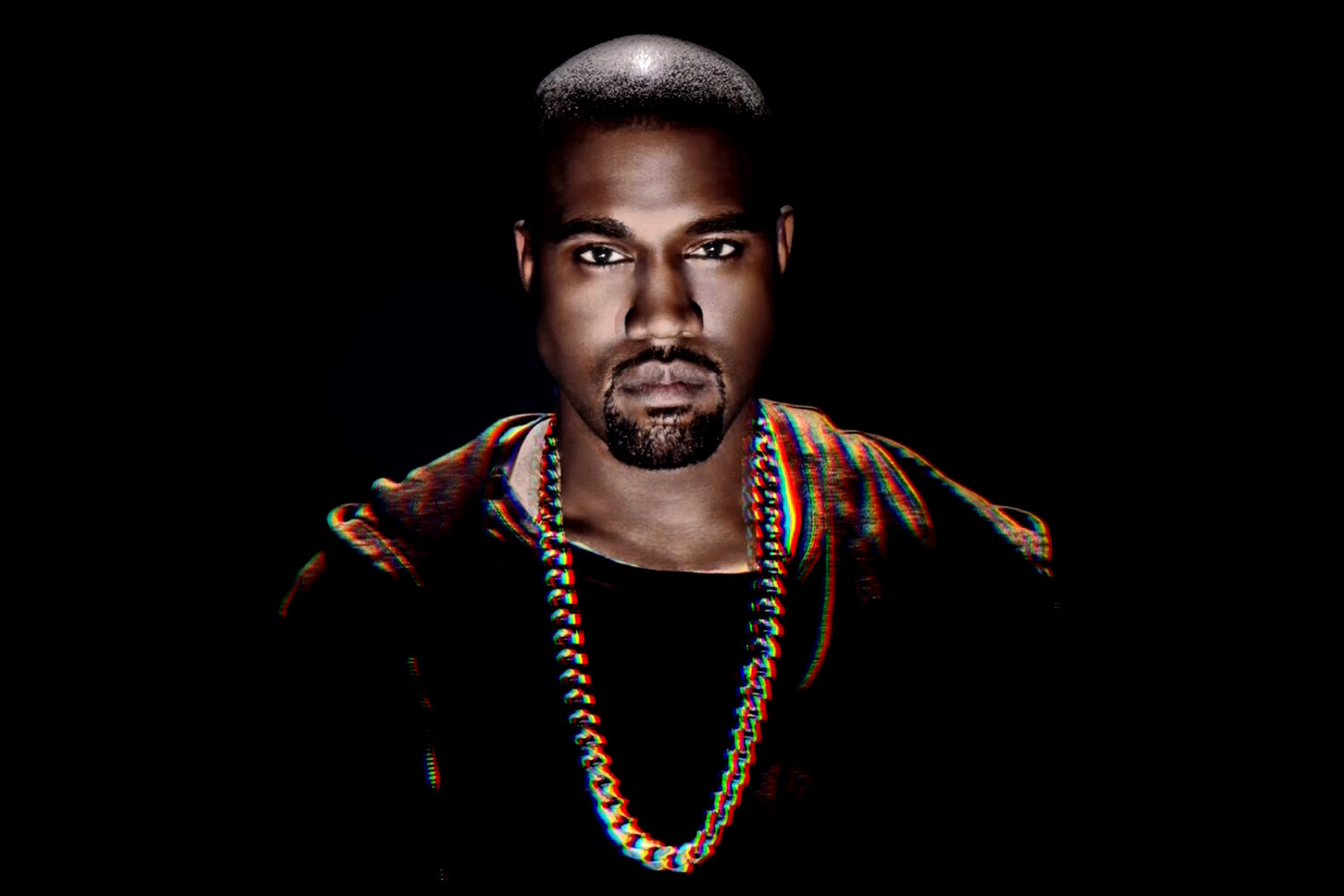 Kanye West is set to make an appearance on Jimmy Kimmel Live! this week
