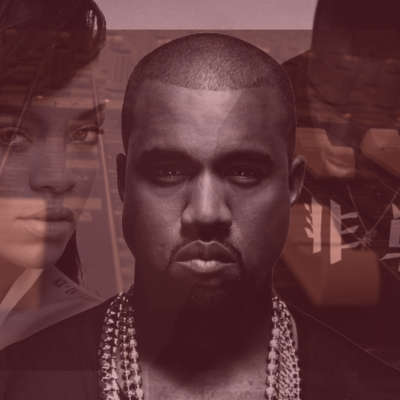 Kanye, Rihanna and the power of rumours