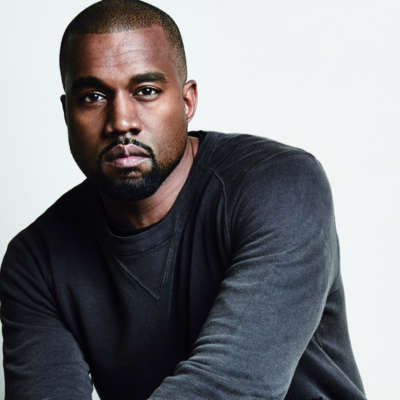 Kanye West airs a (sort of) new cover of J.Holiday's 'Bed'