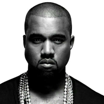 President Obama won't rush the release of Kanye West's 'Swish' despite petition