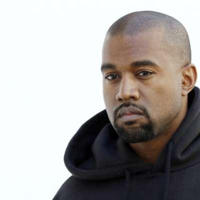 Kanye West announces 'The Life of Pablo' pop-up shop