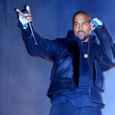 Kanye West, The Strokes, Beck to play New York's Governors Ball 2016