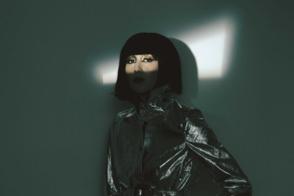 Tracks: Karen O and Willie Nelson, BENEE, The Kills and more