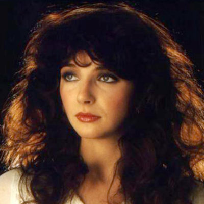 Kate Bush is to release remastered versions of her studio albums for the first time