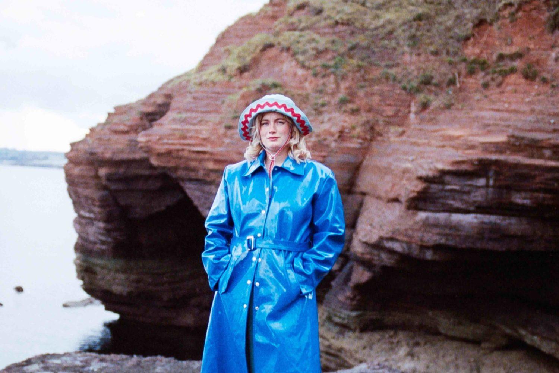 Katy J Pearson shares 'Return' remixes