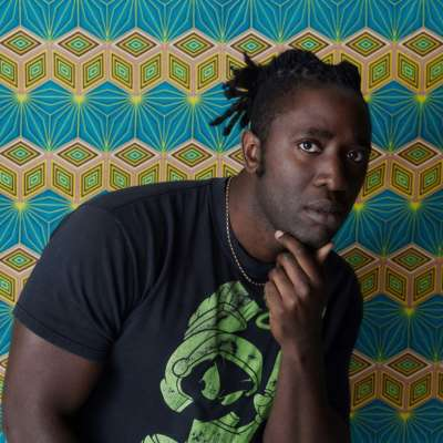 Tracks: Kele, Alfie Templeman, LANY and more