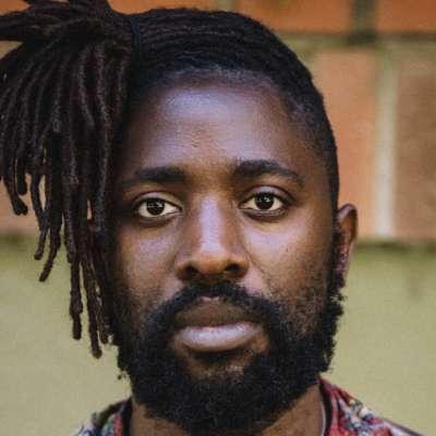 Kele Okereke shares solo single 'Yemaya'