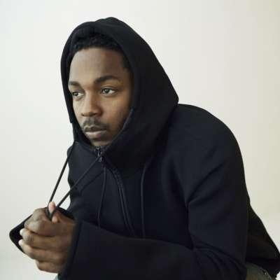 Kendrick Lamar, Nicki Minaj, Ryan Adams join bill for Roskilde 2015
