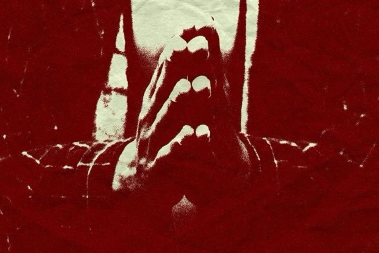 KennyHoopla - SURVIVORS GUILT: THE MIXTAPE
