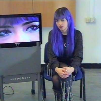 Kero Kero Bonito – Only Acting