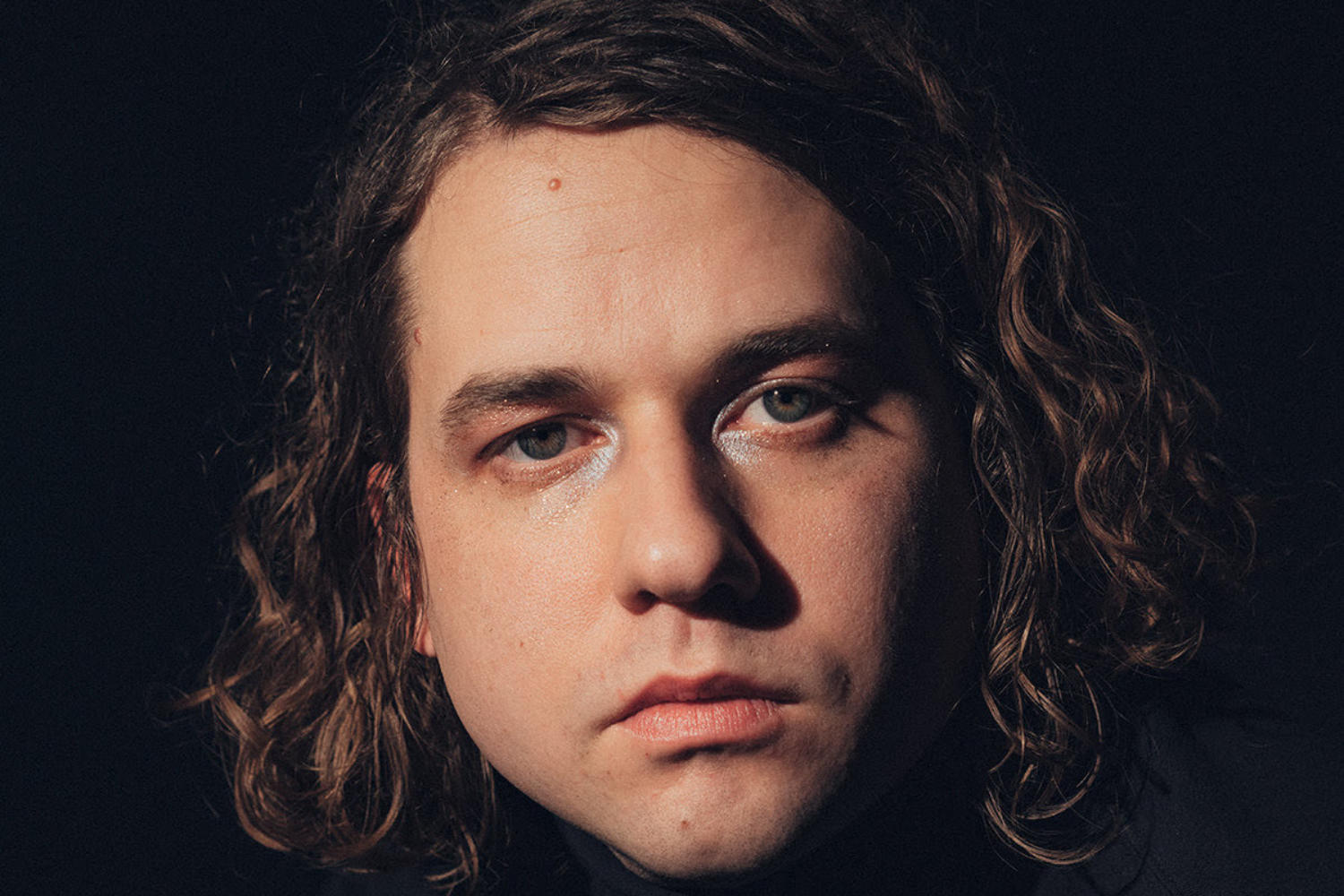 Kevin Morby announces new album 'Oh My God' with 'No Halo' video