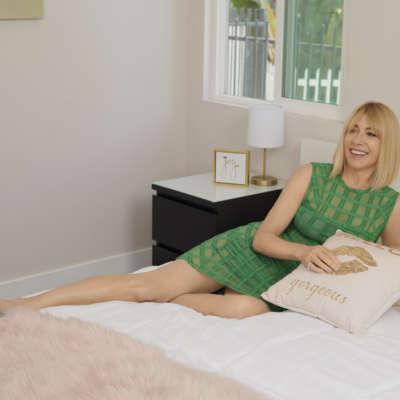 Kim Gordon announces solo album 'No Home Record'