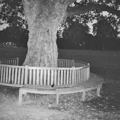 Archy Marshall - 'A New Place 2 Drown'