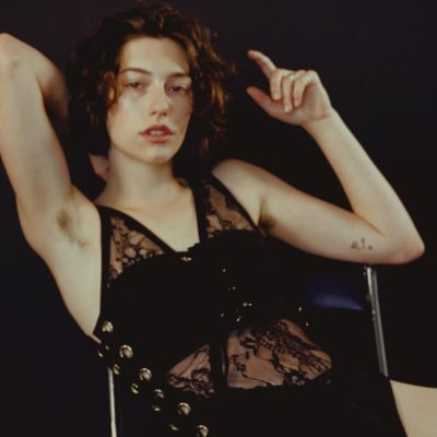 King Princess to play tiny album launch party at Bethnal Green Working Men's Club
