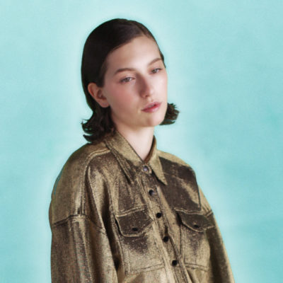 King Princess shares 'Pussy Is God'